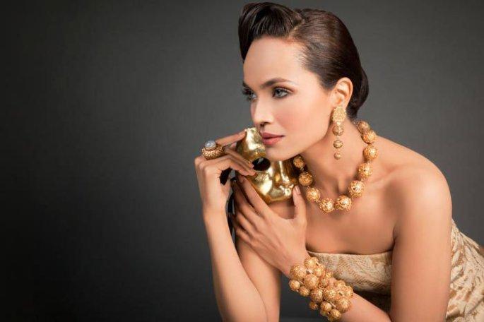 Top Online Jewelry Stores.jpg